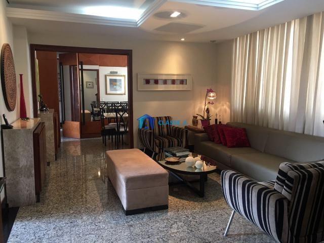 Cobertura à venda com 3 dormitórios em Padre eustáquio, Belo horizonte cod:1599 - Foto 5