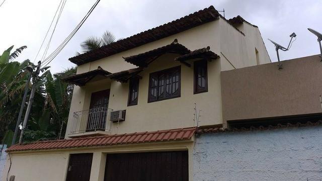 Casa Alto Padrão 3Qts bairro J.A.R.D.I.M I.M.P.E.R.I.A.L - Foto 10
