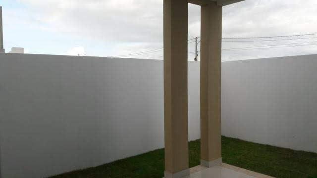 Casa - Ecoville 1 - 170m² - 3 suítes - 2 vagas -SN - Foto 7