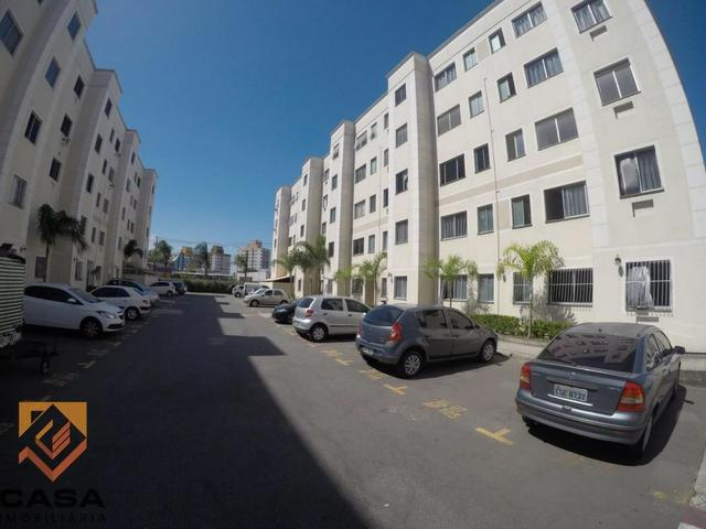 _ Apartamento 2 quartos com ITBI e Registro Grátis / 115 mil - Foto 9