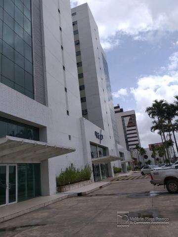 Escritório à venda em Castanheira, Ananindeua cod:6905 - Foto 2