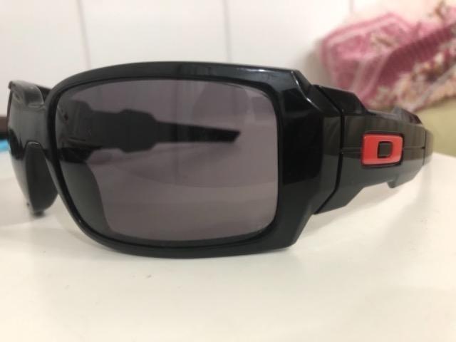 Óculos Oakley - Bijouterias, relógios e acessórios - Recreio Dos ... b01c41bccf