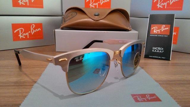 Óculos de sol oakley tincan polarizado - Bijouterias, relógios e ... 968d0d7152