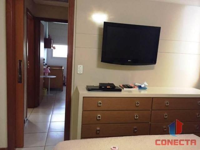 Apartamento para venda em vitória, enseada do suá, 3 dormitórios, 1 suíte, 2 banheiros, 2  - Foto 11