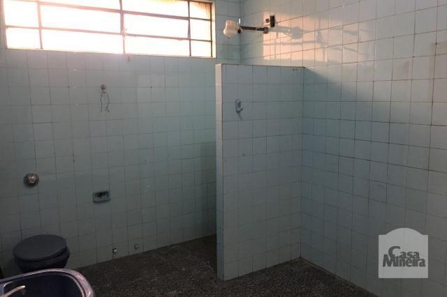 Casa à venda com 3 dormitórios em Carlos prates, Belo horizonte cod:245634 - Foto 6