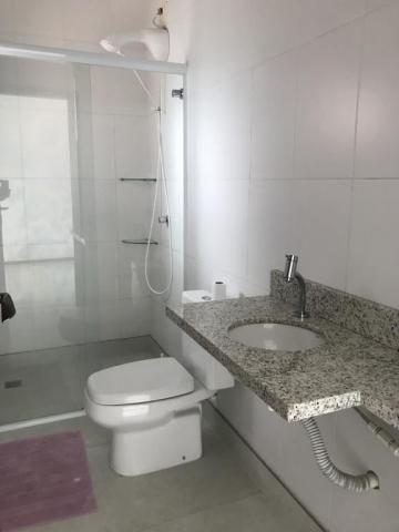 Casa à venda com 3 dormitórios em São marcos, Joinville cod:KR797 - Foto 5