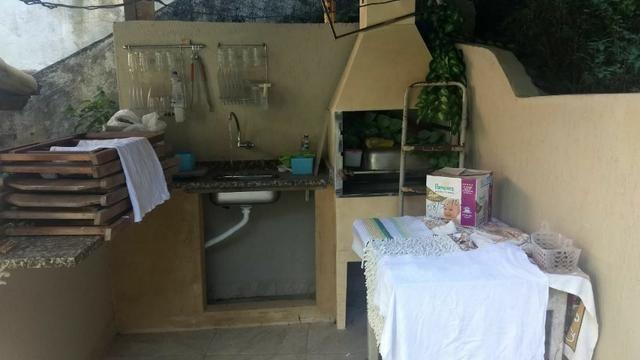 Vende-se ótima casa próxima ao Centro - Petrópolis - Foto 16