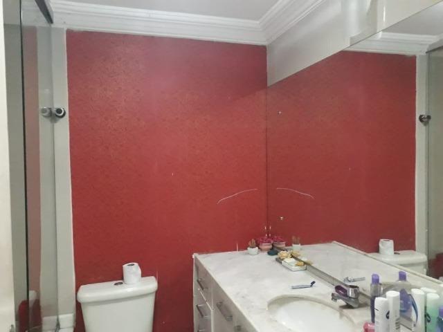 Apartamento em Gravatá-PE 1.200,00 c/ condomínio incluso água e energia REF. 105 - Foto 4