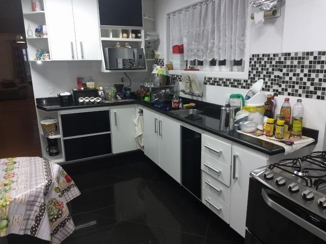Vende-se ótima casa próxima ao Centro - Petrópolis - Foto 11