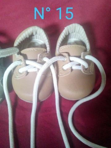 9f02c8e1c5 Sandálias e sapatos promoção - Artigos infantis - Cantinho do Céu ...