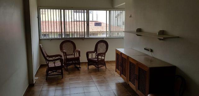 Vendemos um apartamento 3/4 no Edifício Dunas do Atalaia, Salinas - Foto 19