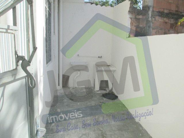 Casa 02 quartos olinda nilópolis - REf. 84017 - Foto 8