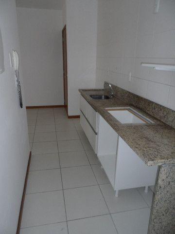 620 - Apartamento com Sacada para Alugar no Jardim Cidade de Florianópolis! - Foto 18