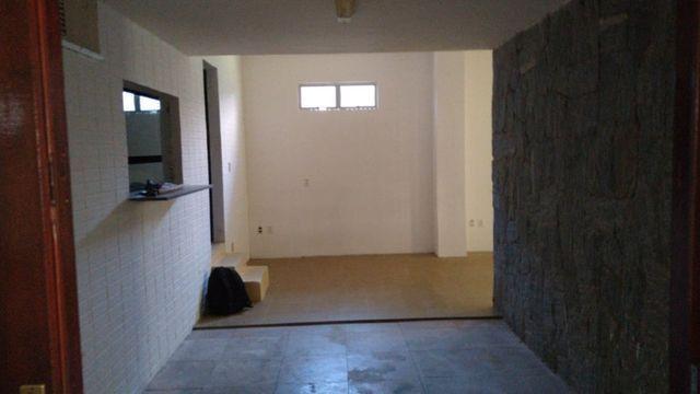 Casa comercial - paralela a av. antônio sales, próximo a av. virgílio távora - Foto 9