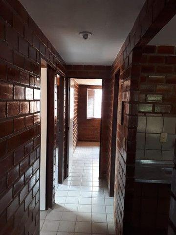 Prive Luar De Prata (Casa 03) - Foto 11
