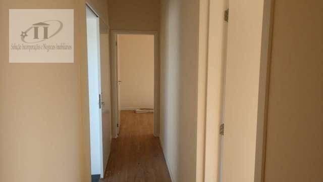 Casa à venda, 194 m² por R$ 860.000,00 - Estância das Flores - Jaguariúna/SP - Foto 8