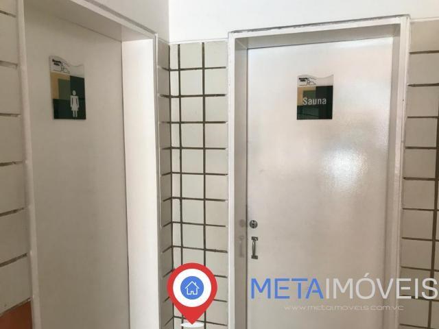 Condomínio Beverly Hills 278 m² - Foto 3