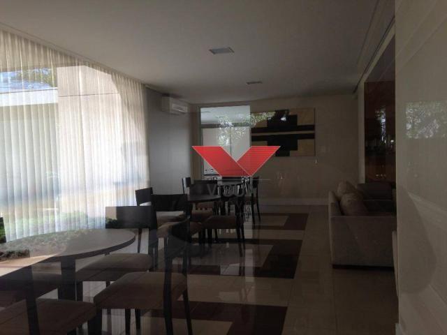 Apartamento residencial à venda, Ipiranga, São Paulo. - Foto 19