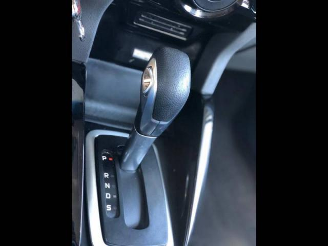 Ford EcoSport FREESTYLE 1.6 16V - Foto 15