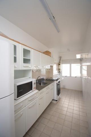 Apartamento para alugar com 2 dormitórios em Jardim do salso, Porto alegre cod:320885 - Foto 7