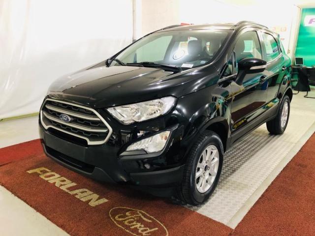 Ford EcoSport SE 1.5 (Flex) - Foto 2