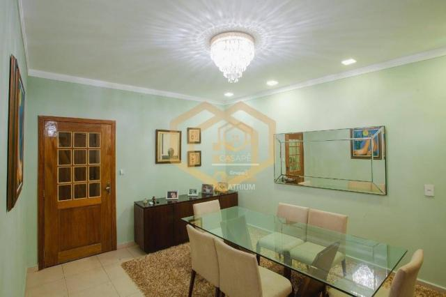 Casa com 3 dormitórios à venda, 150 m² por R$ 620.000,00 - Agenor de Carvalho - Porto Velh - Foto 11
