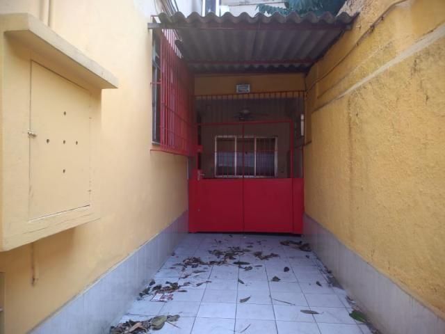Escritório para alugar em Botafogo, Rio de janeiro cod:4805 - Foto 20