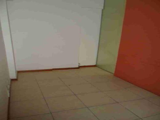 Escritório para alugar em Lourdes, Belo horizonte cod:8889 - Foto 2
