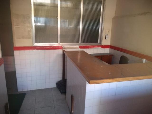 Escritório para alugar em Botafogo, Rio de janeiro cod:4805 - Foto 3