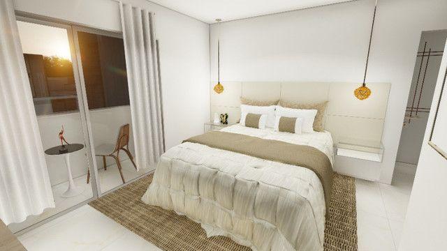 Oportunidade!!! Casa duplex no Eusébio casa duplex 3 quartos - Foto 6