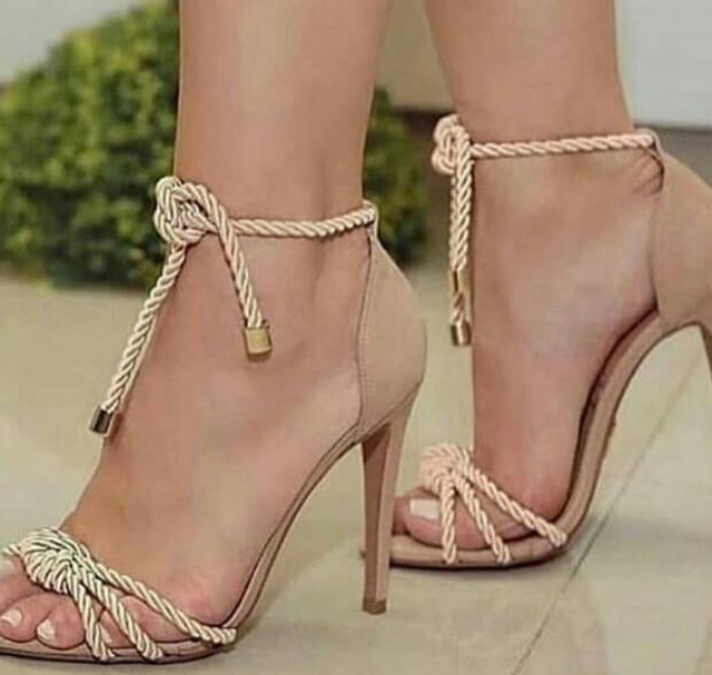 Lucibella calçados - Foto 3