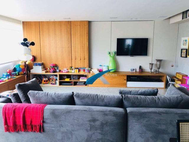 Apartamento a venda 4 quartos - Buritis - Foto 3