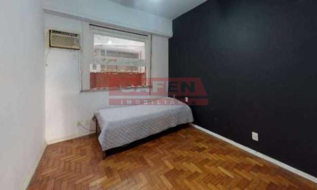 Apartamento à venda com 3 dormitórios em Ipanema, Rio de janeiro cod:GAAP30448 - Foto 9