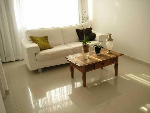 Apartamento à venda com 2 dormitórios em Ipanema, Rio de janeiro cod:GA20137