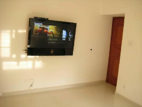 Apartamento à venda com 2 dormitórios em Ipanema, Rio de janeiro cod:GA20137 - Foto 4