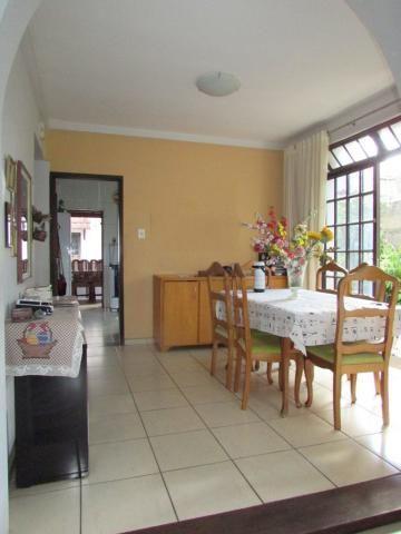 Casa à venda com 3 dormitórios em Esplanada, Divinopolis cod:20769 - Foto 7