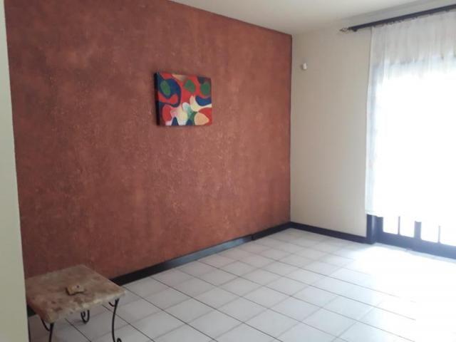 Casa para alugar com 3 dormitórios em Costa e silva, Joinville cod:L35026 - Foto 14