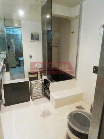 Apartamento à venda com 3 dormitórios em Copacabana, Rio de janeiro cod:GAAP30504 - Foto 14