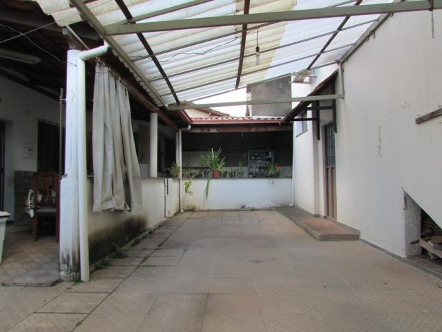 Casa à venda com 3 dormitórios em Esplanada, Divinopolis cod:20769 - Foto 17