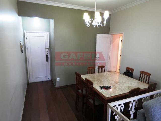 Apartamento à venda com 3 dormitórios em Ipanema, Rio de janeiro cod:GAAP30547 - Foto 7