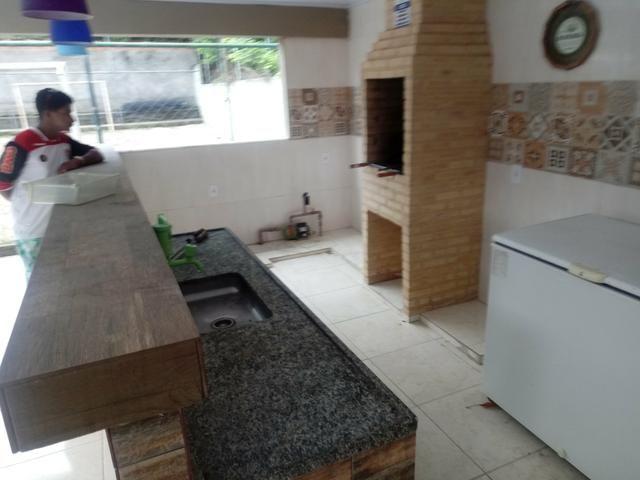 Casa em condomínio - Foto 6