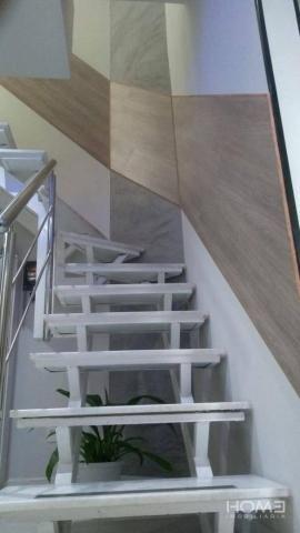Cobertura com 2 dormitórios à venda, 125 m² por R$ 600.000 - Pechincha - Rio de Janeiro/RJ - Foto 9
