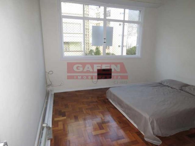 Apartamento à venda com 3 dormitórios em Ipanema, Rio de janeiro cod:GAAP30462 - Foto 8