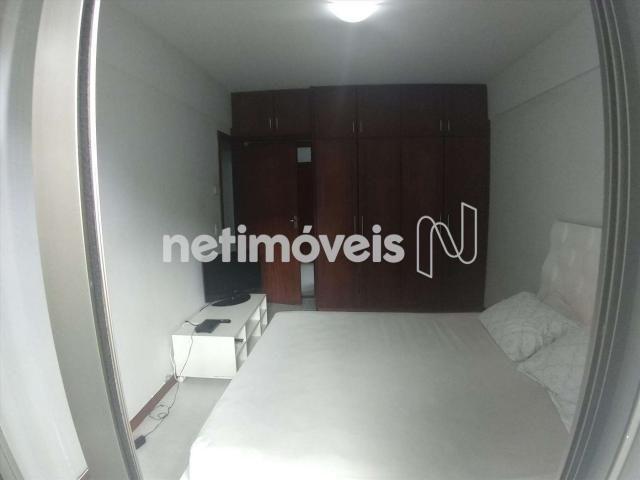 Apartamento à venda com 4 dormitórios em Jardim camburi, Vitória cod:789087 - Foto 9