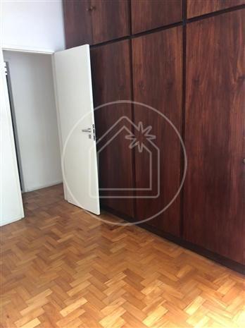 Apartamento para alugar com 1 dormitórios em Ingá, Niterói cod:875629 - Foto 10