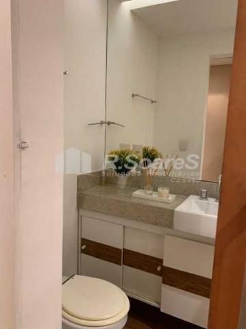 Apartamento à venda com 3 dormitórios em Copacabana, Rio de janeiro cod:LDAP30270 - Foto 13