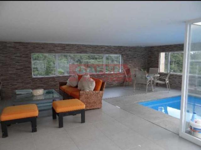 Apartamento à venda com 3 dormitórios em São conrado, Rio de janeiro cod:GACO30029 - Foto 6