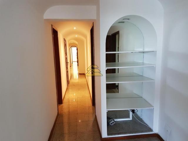 Apartamento para alugar com 2 dormitórios em Ipanema, Rio de janeiro cod:SCI3636 - Foto 7
