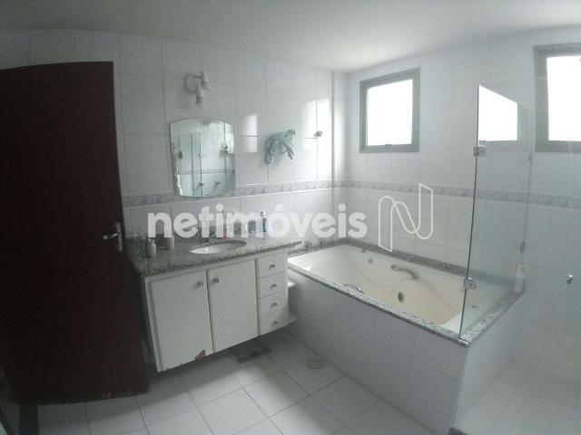 Apartamento à venda com 4 dormitórios em Jardim camburi, Vitória cod:789087 - Foto 17