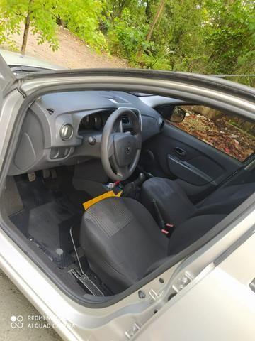 Renault Sandero - 1.0 - Foto 6